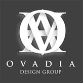 Ovadia Design Group