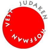 HVJ Design