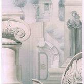 Mergal Architecture & Design
