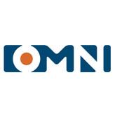 OMNI Architects
