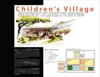 Children Village