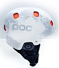 National team spacial event helmet