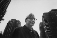 _Jane Jacobs and the City_