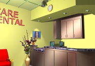 Care Dental