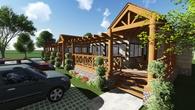 Residences at Jarabacoa Country Club