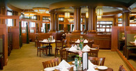 McCormick & Schmicks Restaurants
