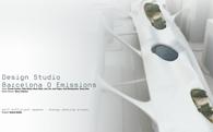 DSI Barcelona 0 Emissions