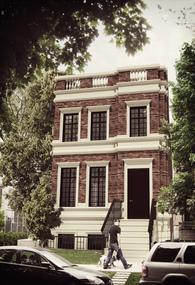 1432 W. School St.