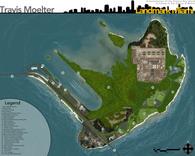Landmark Miami