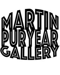 Martin Puryear Gallery