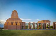 Hindu Temple