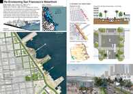 Re-Envisioning San Francisco's Waterfront