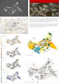 Urban planning, Sant Joan de Labritja