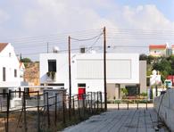 Single House in Makedonitissa