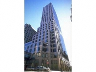 Deloitte & Touche Corporate Office Project - Hartford, Ct