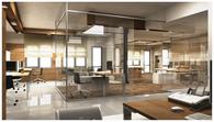 CIG Office