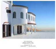 Villa Skalinada / Basaca / PAG / CROATIA