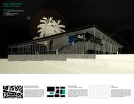 Urban Transformation - Daedelus Winery Design