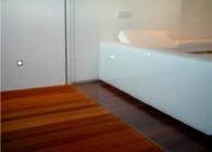 Apartment Cagliari