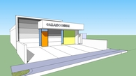 Gallardo Dental
