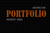 Academic Portfolio