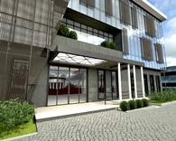 Kayse Factory