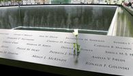WTC Memorial, Handel Architects