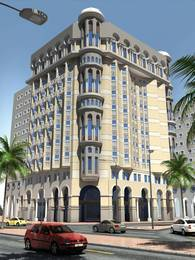 Hotels - 119 Centeral - 4 Stars-