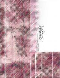 Issu Portfolio Publication of Most Current Academic Portfolio