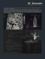 06 Skyscraper