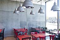 Concrete Wallpaper design