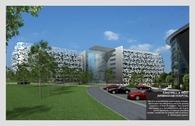 Sandwell & West Birmingham Hospital