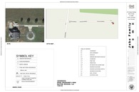 Construction Documents - Residential Construction