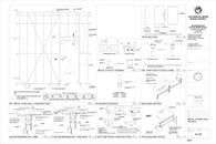 LAUSD - Metal Detailer