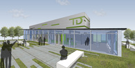 TD BANK - Education Forum