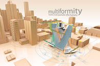 Multiformity: Towards a Multi-Parameter Effectiveness