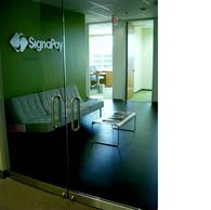 SignaPay Dallas