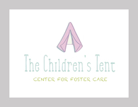 The Children's Tent