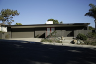 Mid Century Addition / Remodel