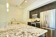 Caswell Townhomes