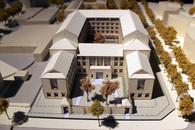 Schwarzman College