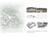 Pierre Cardin's Quarry