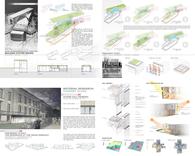 Building System Design