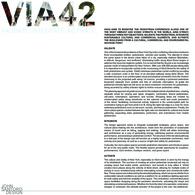 VIA 42