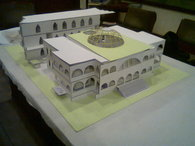 Lahore College of Theology