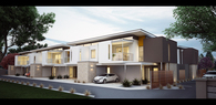 Affordable housing - For Yaran property Group