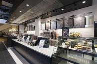 Merchandise Mart_Starbucks