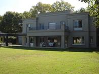 House-Art Gallery