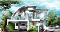 Dela Cruz Residence