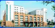 Jaypee Medical center